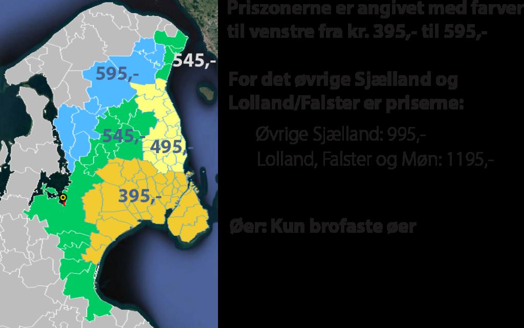 https://www.valizo.eu/priser/