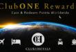 ClubONE Rewards