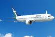 SilkAir Fly