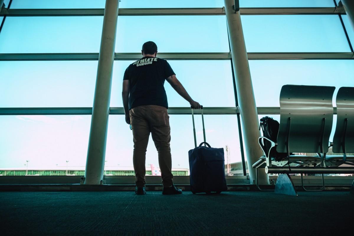 Rejsebureaubranchen forventer endnu et blodbad ovenpå gårsdagens melding...