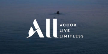 accor all