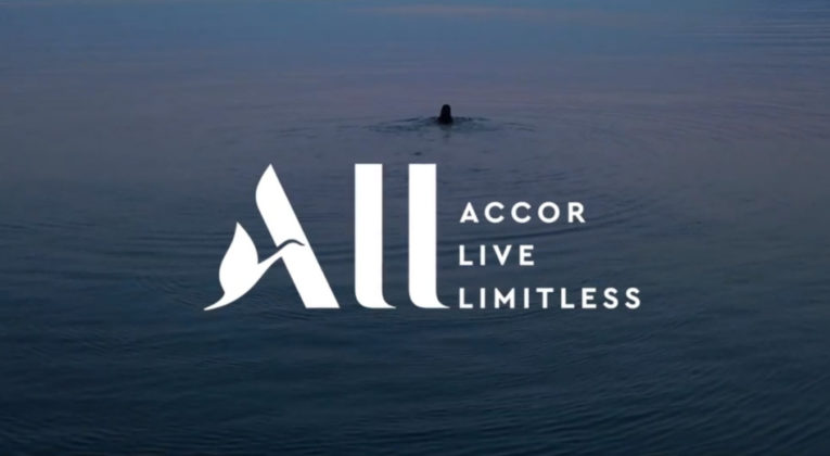 ALL Accor