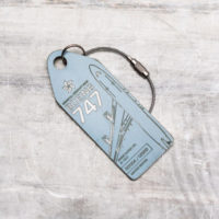 Aviationtag