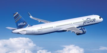 A321XLR-JetBlue