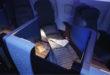 A321neo Mint Suites