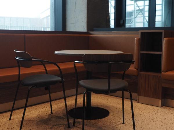 Comfort Copenhagen Airport