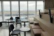 Comfort Hotel Copenhagen Airport