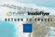 Return To Travel Maldiverne