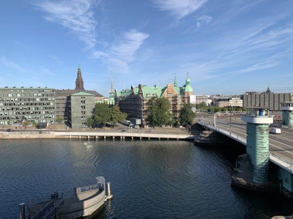 NH Collections Copenhagen