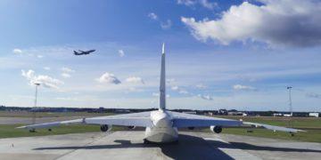 Billund Lufthavn